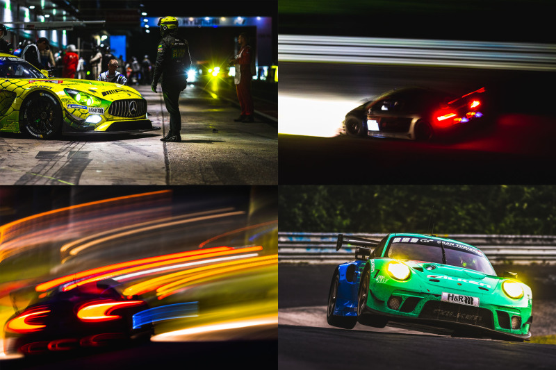 2019-Nurburgring-24-Hour-How-To-Shoot_Trevor-Ryan-Speedhunters_001_
