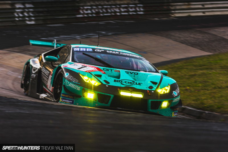 2019-Nurburgring-24-Hour-How-To-Shoot_Trevor-Ryan-Speedhunters_002_8999