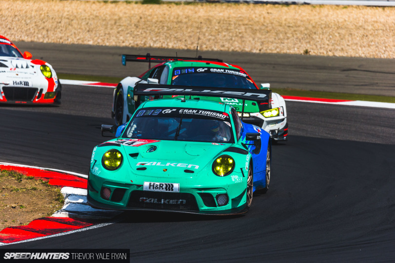 2019-Nurburgring-24-Hour-How-To-Shoot_Trevor-Ryan-Speedhunters_003_8274