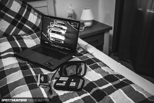 2019-Nurburgring-24-Hour-How-To-Shoot_Trevor-Ryan-Speedhunters_008_6027