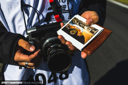2019-Nurburgring-24-Hour-How-To-Shoot_Trevor-Ryan-Speedhunters_013_6332