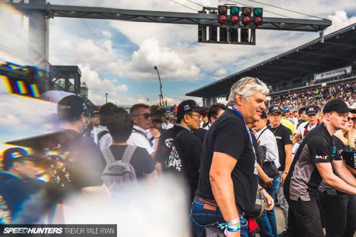 2019-Nurburgring-24-Hour-How-To-Shoot_Trevor-Ryan-Speedhunters_016_6980