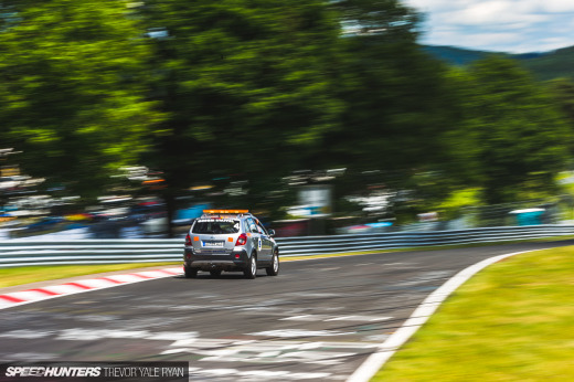 2019-Nurburgring-24-Hour-How-To-Shoot_Trevor-Ryan-Speedhunters_017_7291