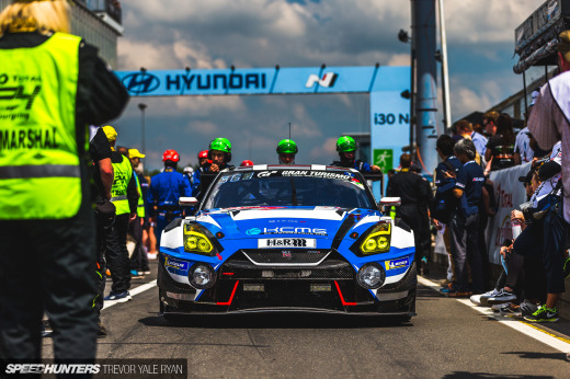 2019-Nurburgring-24-Hour-How-To-Shoot_Trevor-Ryan-Speedhunters_020_7468