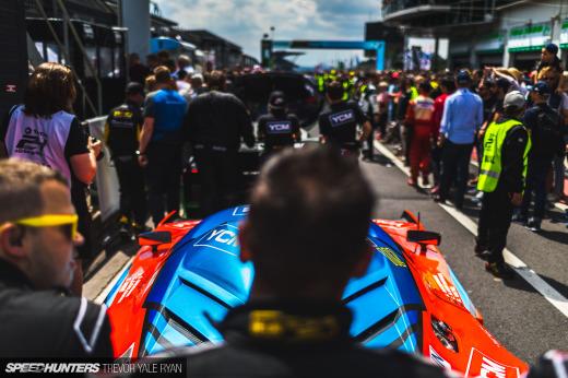 2019-Nurburgring-24-Hour-How-To-Shoot_Trevor-Ryan-Speedhunters_022_6909