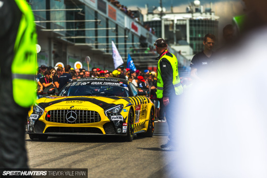 2019-Nurburgring-24-Hour-How-To-Shoot_Trevor-Ryan-Speedhunters_023_7537