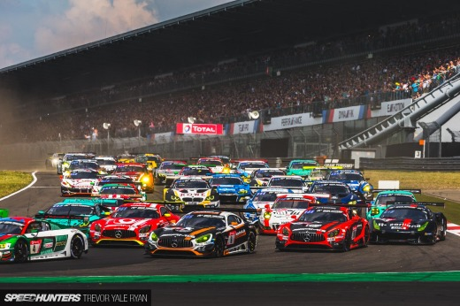 2019-Nurburgring-24-Hour-How-To-Shoot_Trevor-Ryan-Speedhunters_025_7942