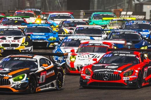 2019-Nurburgring-24-Hour-How-To-Shoot_Trevor-Ryan-Speedhunters_026_7942