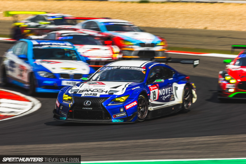 2019-Nurburgring-24-Hour-How-To-Shoot_Trevor-Ryan-Speedhunters_027_8212