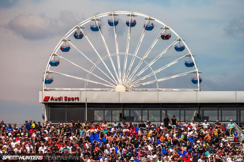 2019-Nurburgring-24-Hour-How-To-Shoot_Trevor-Ryan-Speedhunters_028_8229
