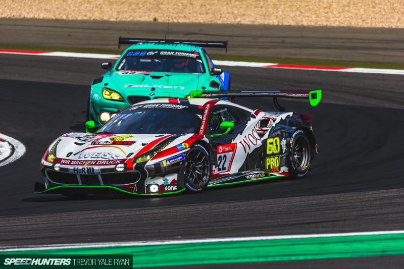 2019-Nurburgring-24-Hour-How-To-Shoot_Trevor-Ryan-Speedhunters_029_8306