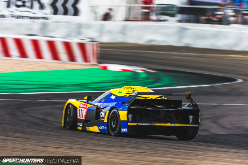 2019-Nurburgring-24-Hour-How-To-Shoot_Trevor-Ryan-Speedhunters_030_8315