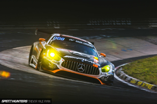 2019-Nurburgring-24-Hour-How-To-Shoot_Trevor-Ryan-Speedhunters_033_8970