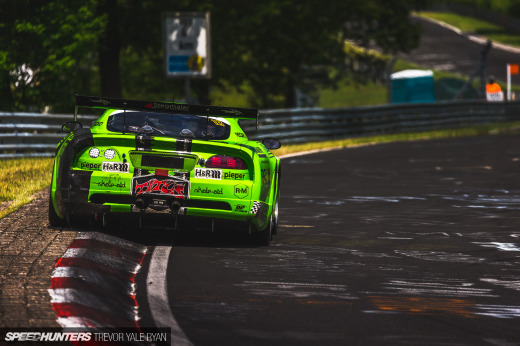 2019-Nurburgring-24-Hour-How-To-Shoot_Trevor-Ryan-Speedhunters_034_1488