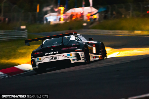2019-Nurburgring-24-Hour-How-To-Shoot_Trevor-Ryan-Speedhunters_035_9766