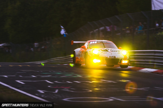 2019-Nurburgring-24-Hour-How-To-Shoot_Trevor-Ryan-Speedhunters_036_9536