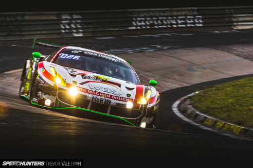 2019-Nurburgring-24-Hour-How-To-Shoot_Trevor-Ryan-Speedhunters_037_8977