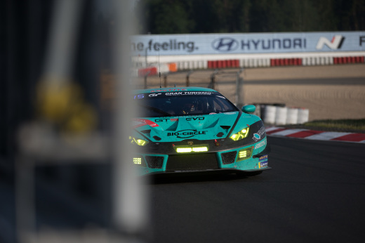 2019-Nurburgring-24-Hour-How-To-Shoot_Trevor-Ryan-Speedhunters_039_8684