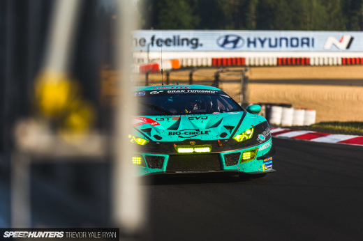 2019-Nurburgring-24-Hour-How-To-Shoot_Trevor-Ryan-Speedhunters_040_8684