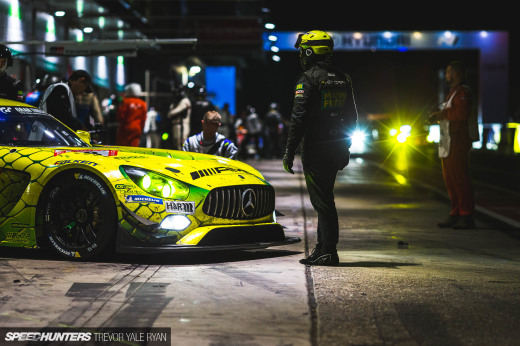 2019-Nurburgring-24-Hour-How-To-Shoot_Trevor-Ryan-Speedhunters_044_0836
