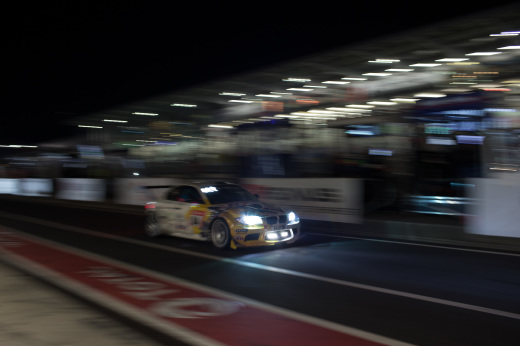 2019-Nurburgring-24-Hour-How-To-Shoot_Trevor-Ryan-Speedhunters_045_0614
