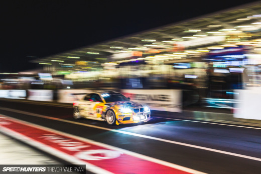 2019-Nurburgring-24-Hour-How-To-Shoot_Trevor-Ryan-Speedhunters_046_0614