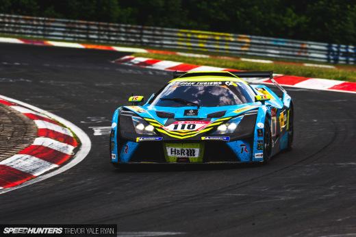 2019-Nurburgring-24-Hour-How-To-Shoot_Trevor-Ryan-Speedhunters_048_1442