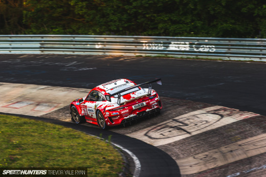 2019-Nurburgring-24-Hour-How-To-Shoot_Trevor-Ryan-Speedhunters_052_9376
