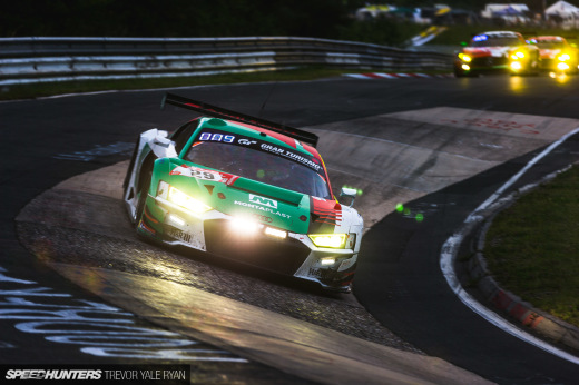 2019-Nurburgring-24-Hour-How-To-Shoot_Trevor-Ryan-Speedhunters_053_9396