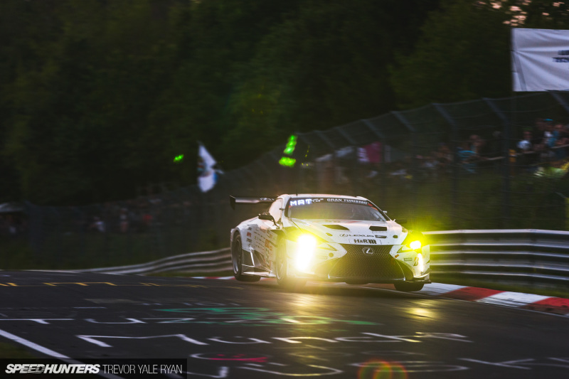 2019-Nurburgring-24-Hour-How-To-Shoot_Trevor-Ryan-Speedhunters_054_9568
