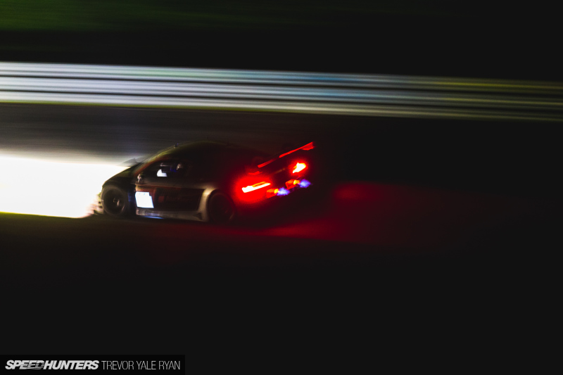 2019-Nurburgring-24-Hour-How-To-Shoot_Trevor-Ryan-Speedhunters_056_0370
