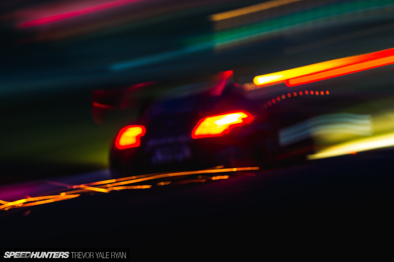 2019-Nurburgring-24-Hour-How-To-Shoot_Trevor-Ryan-Speedhunters_057_0166