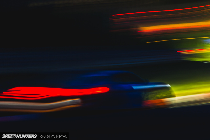 2019-Nurburgring-24-Hour-How-To-Shoot_Trevor-Ryan-Speedhunters_058_0222