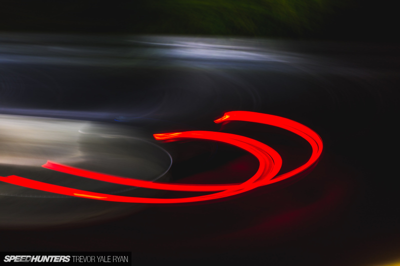 2019-Nurburgring-24-Hour-How-To-Shoot_Trevor-Ryan-Speedhunters_059_7322