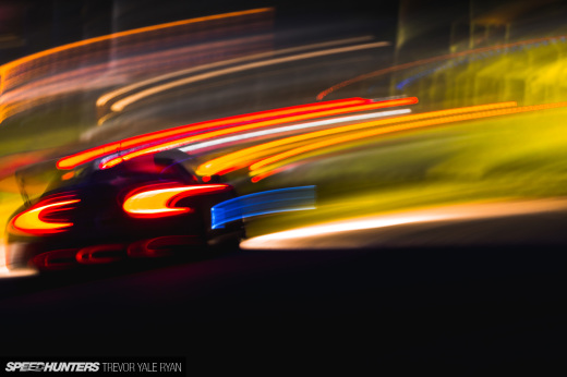 2019-Nurburgring-24-Hour-How-To-Shoot_Trevor-Ryan-Speedhunters_060_0179