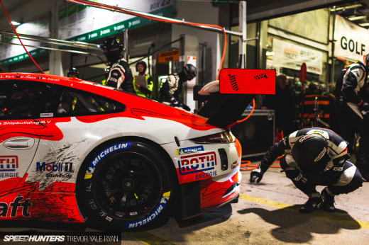 2019-Nurburgring-24-Hour-How-To-Shoot_Trevor-Ryan-Speedhunters_063_0642