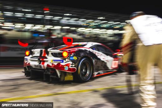 2019-Nurburgring-24-Hour-How-To-Shoot_Trevor-Ryan-Speedhunters_064_0690