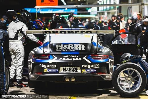 2019-Nurburgring-24-Hour-How-To-Shoot_Trevor-Ryan-Speedhunters_065_7677