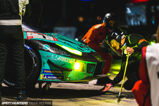 2019-Nurburgring-24-Hour-How-To-Shoot_Trevor-Ryan-Speedhunters_066_0852