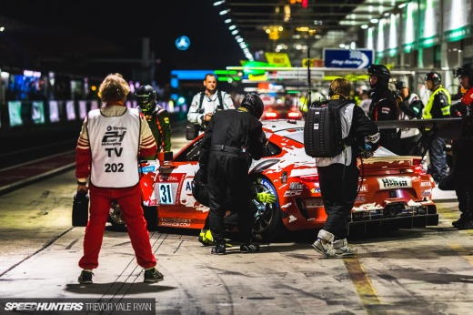 2019-Nurburgring-24-Hour-How-To-Shoot_Trevor-Ryan-Speedhunters_067_7794