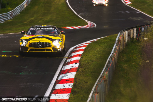 2019-Nurburgring-24-Hour-How-To-Shoot_Trevor-Ryan-Speedhunters_068_0951