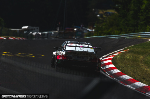 2019-Nurburgring-24-Hour-How-To-Shoot_Trevor-Ryan-Speedhunters_069_1328