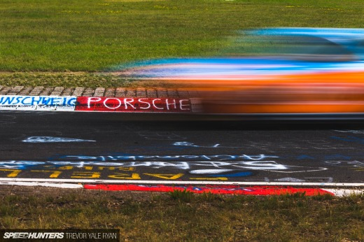 2019-Nurburgring-24-Hour-How-To-Shoot_Trevor-Ryan-Speedhunters_070_1592
