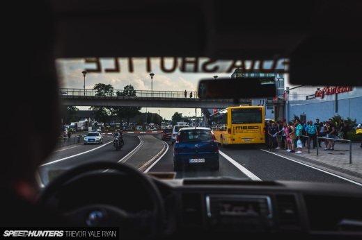 2019-Nurburgring-24-Hour-How-To-Shoot_Trevor-Ryan-Speedhunters_072_7048