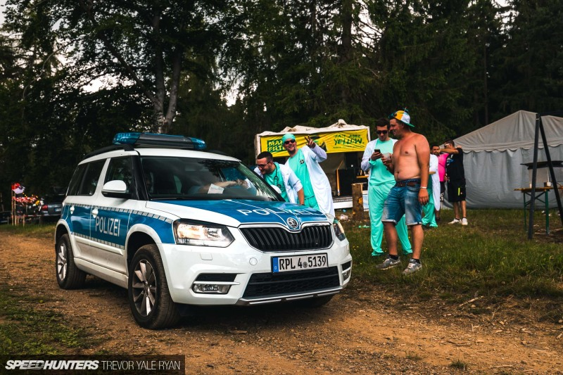 2019-Nurburgring-24-Hour-Fans-And-Camps_Trevor-Ryan-Speedhunters_001_5559