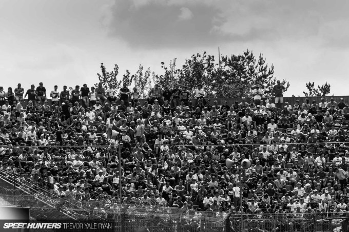 2019-Nurburgring-24-Hour-Fans-And-Camps_Trevor-Ryan-Speedhunters_002_7630