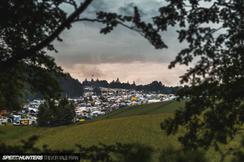 2019-Nurburgring-24-Hour-Fans-And-Camps_Trevor-Ryan-Speedhunters_003_
