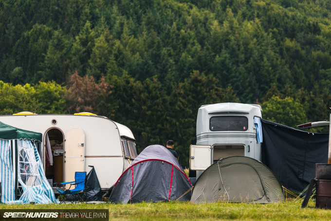 2019-Nurburgring-24-Hour-Fans-And-Camps_Trevor-Ryan-Speedhunters_004_5126