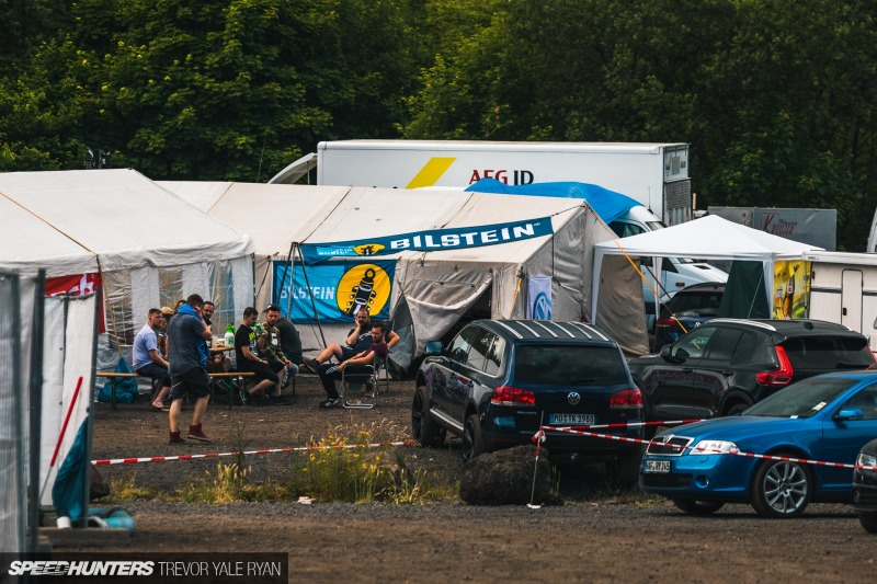 2019-Nurburgring-24-Hour-Fans-And-Camps_Trevor-Ryan-Speedhunters_005_5151
