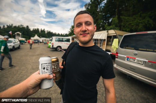 2019-Nurburgring-24-Hour-Fans-And-Camps_Trevor-Ryan-Speedhunters_007_5238